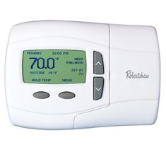 electrical digital timer & programmable thermostats