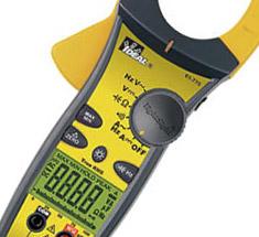 multimeter, electrical tester, power meter