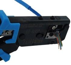 ethernet crimp tool
