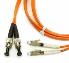 fiber patch cable, fiber optic patch cord