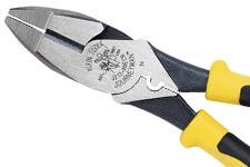 Klein Tools pliers