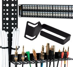 rack cable management