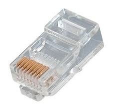 rj45 jacks and more