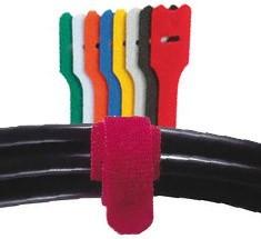 Velcro Wraps & Fasteners
