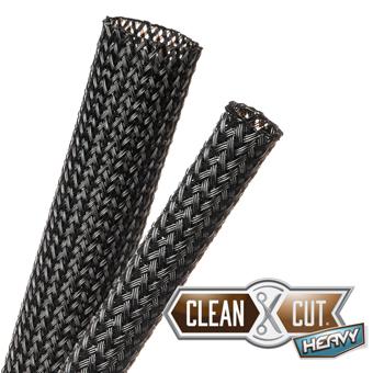Clean Cut Heavy Duty