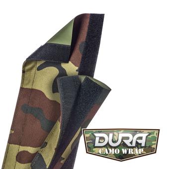 Dura Camo Wrap
