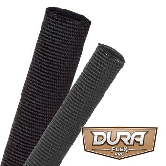Dura-Flex Professional