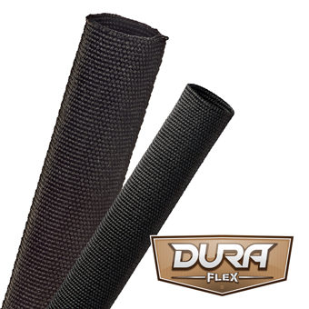 Duraflex® Abrasion Resistant Cable Sleeve