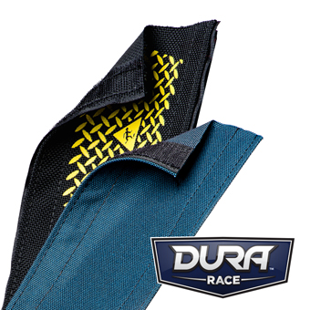 Dura Race Cable Covers