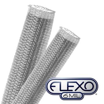 Flexo® 6 Mil