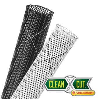 Clean Cut® FR