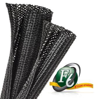 Flexo F6® Flame Retardant