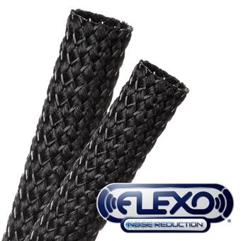 Flexo® Thin Cable Sleeving