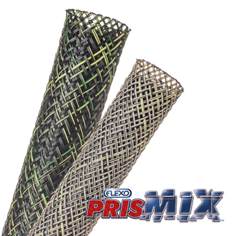 Flexo® PrisMix
