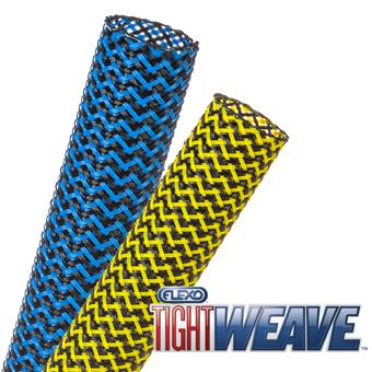 Flexo® Tight Weave