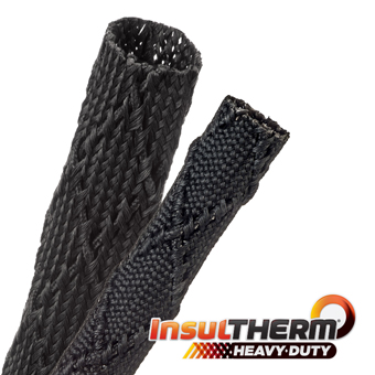 Insultherm™ HD