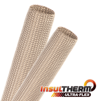 Insultherm® Ultra Flex®