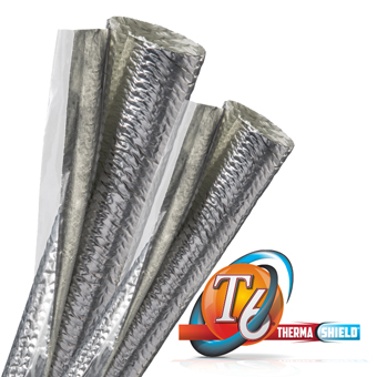 t6 Thermashield