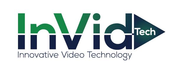 InVid Tech