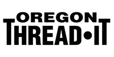 Oregon Thread-iT Products