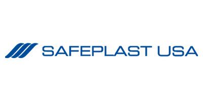 Safeplast USA