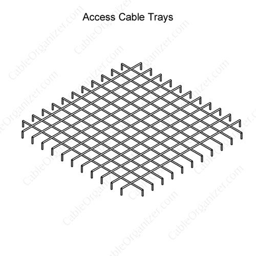 2-cable-tray