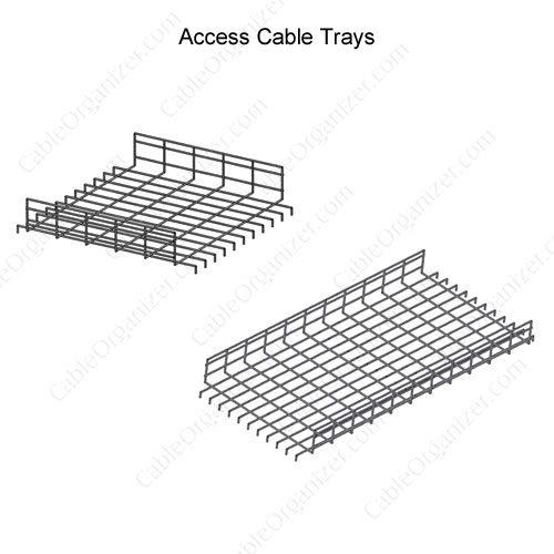 2-cable-trays