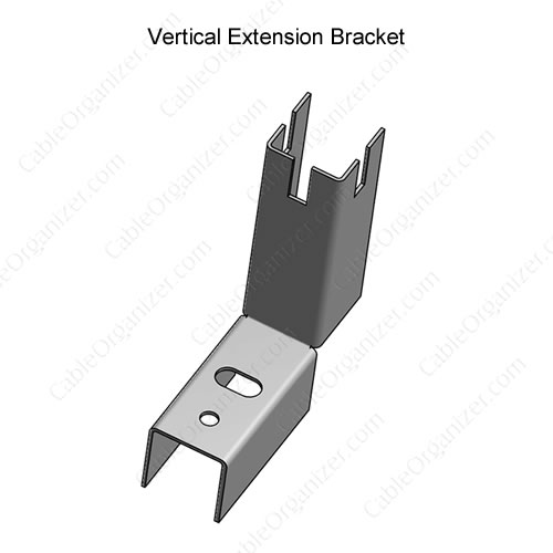4-vertical-ext-bracket