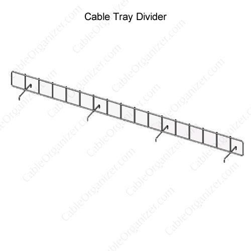 6-divider