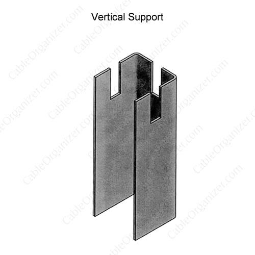 6-vertical-support