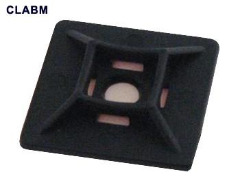 02-adhesive-base-black