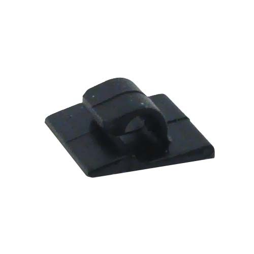 03-adhesive-backed-clip