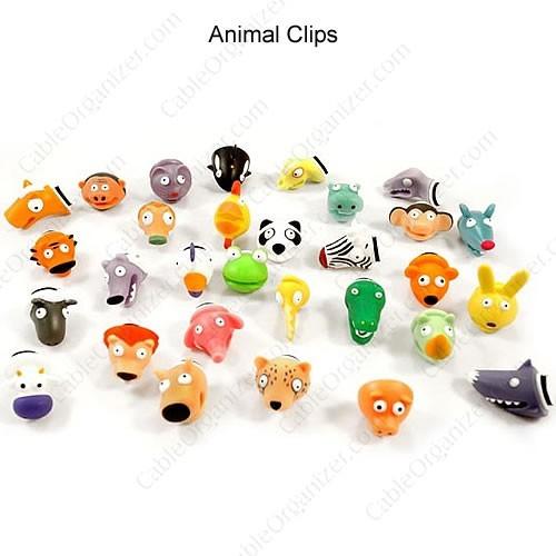 2-animalClips