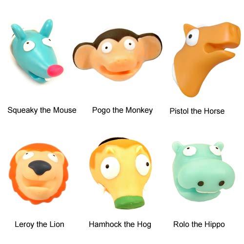 04-mouse-monkey-horse-lion-hog-hippo