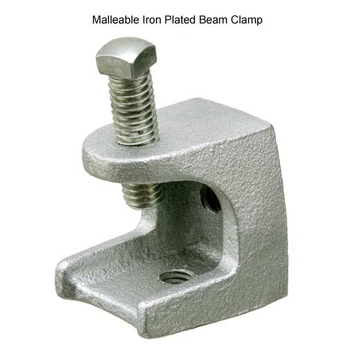 02-MBC25-Iron-Plated-Clamp