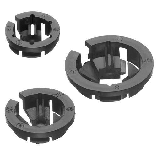 1-push-in-connectors
