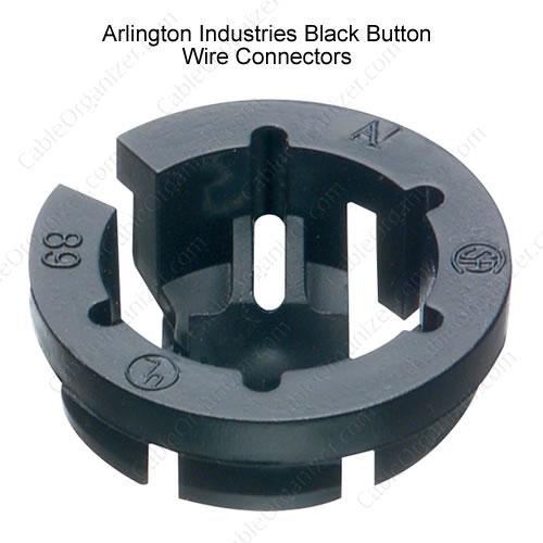 2-push-in-connectors