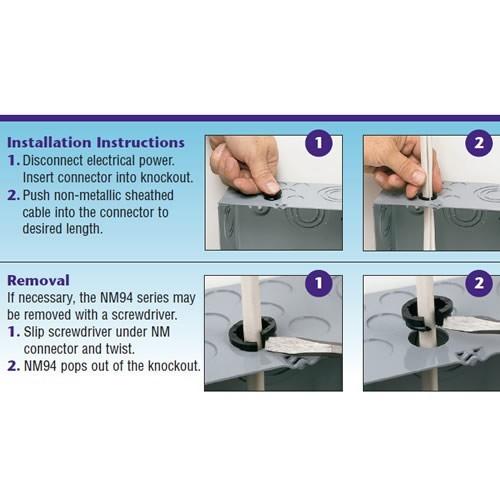 4-push-in-connectors
