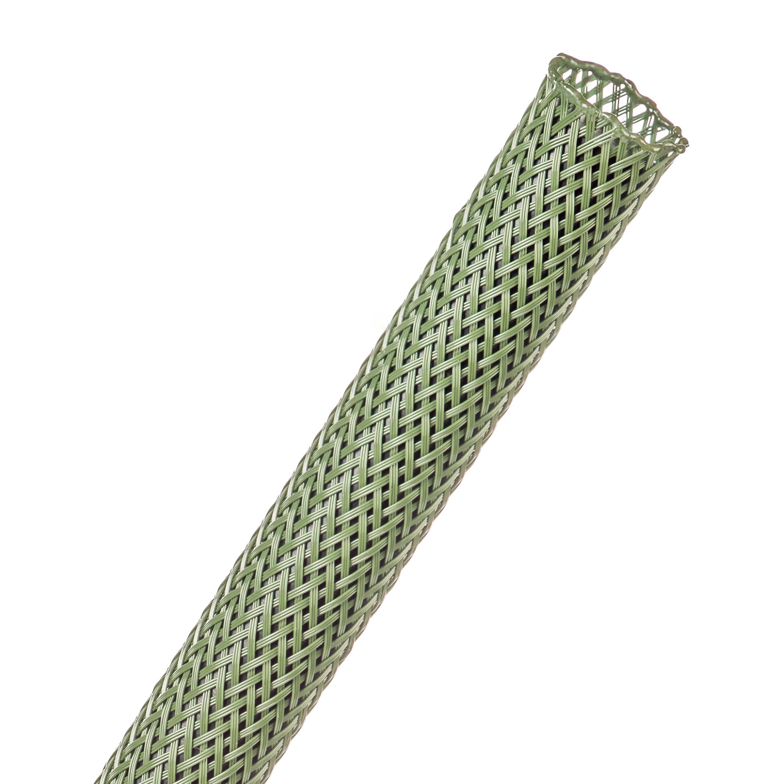 olive-drab