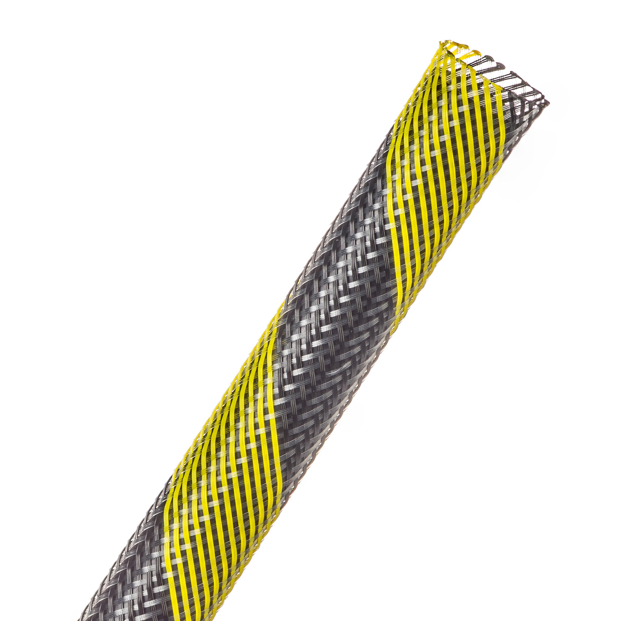 safety-stripe