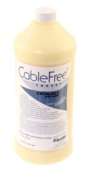 01-cablefree-one-quart