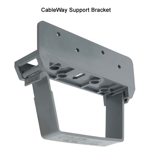 02-cableway-support-bracket