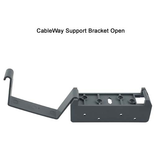 03-cableway-support-bracket-open