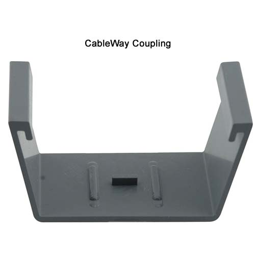 04-cableway-coupling