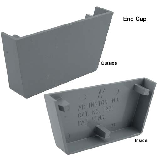 05-end-cap
