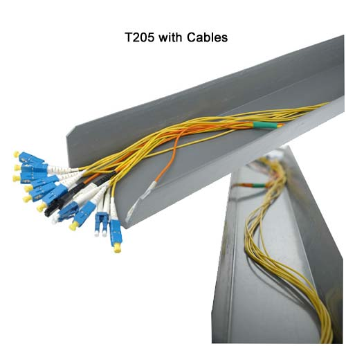 06-T205-with-cables