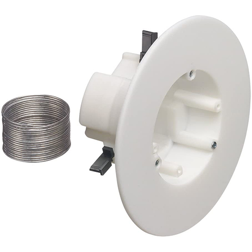 Arlington Industries® Cam-Light™ Box