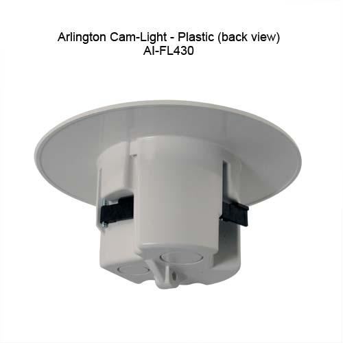 02-cam-light-back