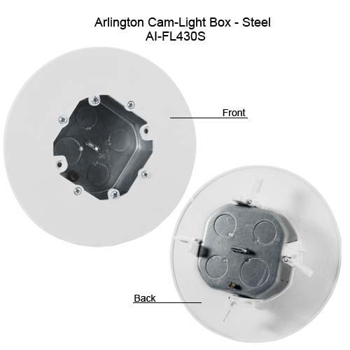 03-cam-light-steel