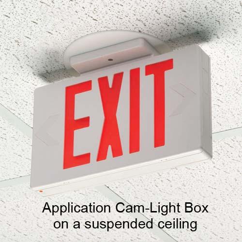 05-cam-light-application